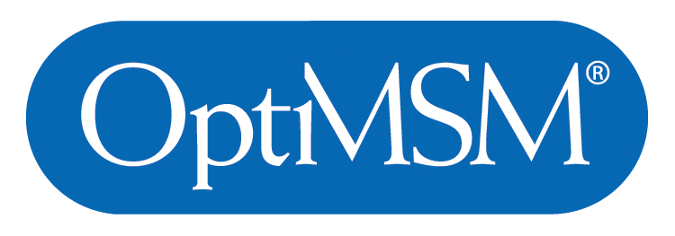 MSM Organischer Schwefel Kapseln mit patentierten OptiMSM Rohstoff