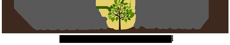 Modern-Natura.ch - Online-Shop Schweiz-Logo