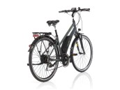 "Preview: FISCHER E-Bike Trekking Damen 28"" ETD 1806"