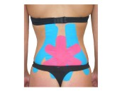 Preview: Kinesio Tape / Cure Tape Set