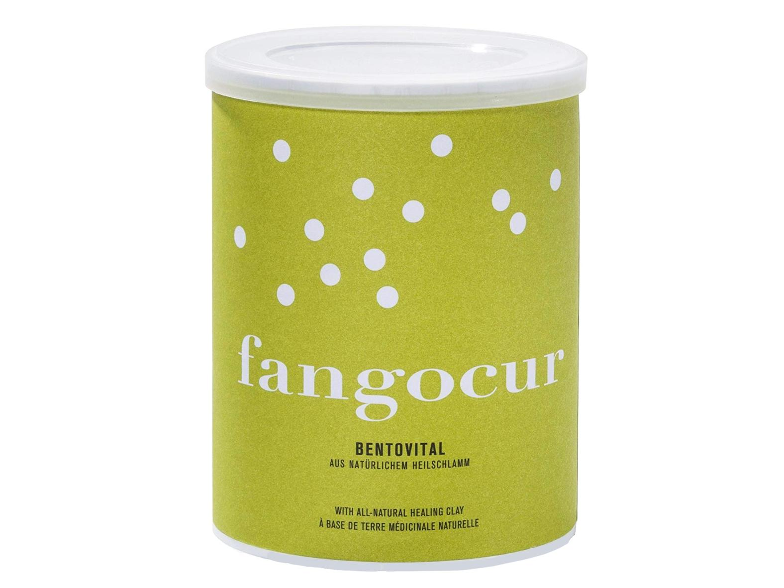 Fangocur Bentovital (300 ml)